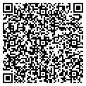 QR code with Hoffman & Assoc Pa contacts