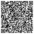 QR code with Wayne G Dawson Law Offices contacts