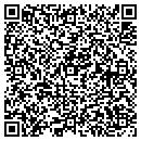 QR code with Hometown Mortgage Lending Co contacts