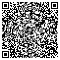 QR code with Bering Straits Housing Auth contacts