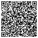 QR code with Alaska Mental Health Cnsmr Web contacts