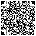 QR code with ABC Pump & Well Supply contacts