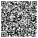 QR code with Rinker Materials Corp contacts