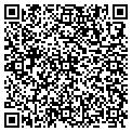 QR code with Mickey's Custom Sewing & Uphol contacts