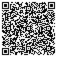 QR code with KCK Auto Sales contacts