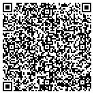 QR code with Northern Air Fuel Inc contacts
