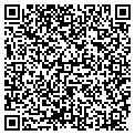 QR code with J B Rv & Auto Repair contacts