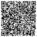 QR code with Wallis Agency Inc contacts