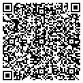 QR code with Fields Construction LLC contacts