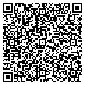 QR code with Enterprise Design Solutions contacts