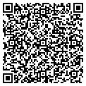 QR code with Black Ice Paving contacts