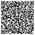 QR code with Southern Sky Realty contacts