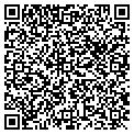 QR code with Lower Yukon K-12 School contacts