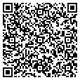 QR code with Beall Designs contacts