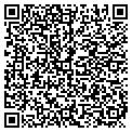 QR code with Global Auto Service contacts