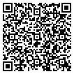 QR code with BP contacts