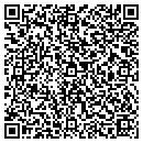 QR code with Search Medical Clinic contacts