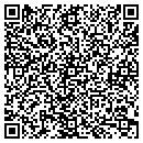 QR code with Peter Broom Aviation Service Inc contacts
