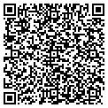 QR code with Jenny Rock Lmt contacts