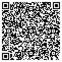 QR code with Terminate contacts