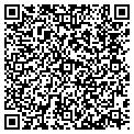 QR code with A1a Garage Doors Corp contacts
