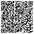 QR code with North West Signs contacts