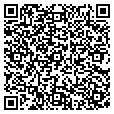 QR code with Harris Corp contacts