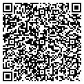 QR code with Stedman Insurance Inc contacts