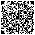 QR code with Omega Multimedia Systems contacts