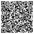 QR code with Angerman's Inc contacts