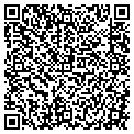 QR code with Kachemak Bay Wilderness Lodge contacts