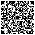 QR code with Renegade Equipment LLC contacts