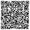 QR code with Townhomes of Audubon Ho Assoc contacts