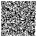 QR code with Buster Browns Playground contacts