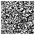 QR code with Tri-Valley Corp contacts