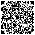 QR code with Alaska's Caribou Cabins contacts