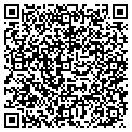 QR code with Alaska Tour & Travel contacts