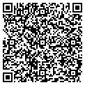 QR code with North Slope Sanitation contacts