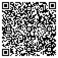 QR code with Cher's Hair Care contacts