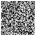 QR code with Colonial Auto Body Inc contacts
