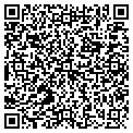 QR code with Mead's Detailing contacts