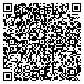 QR code with Michael C Boots CPA contacts