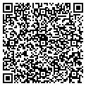 QR code with Eileens Family Hair Styling contacts