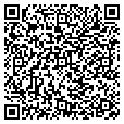 QR code with Farsifilmscom contacts