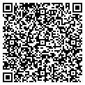 QR code with Cooks Marine Salvage contacts