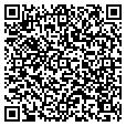 QR code with Tax Authority contacts