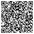 QR code with Pioneer contacts