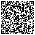 QR code with Beco Rental contacts