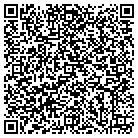 QR code with McC Construction Corp contacts
