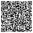 QR code with Dooley Tackaberry Inc contacts